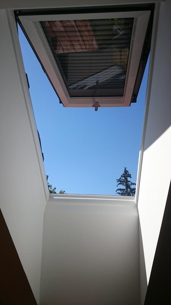 zimmerei marcus dauer dachfenster. Black Bedroom Furniture Sets. Home Design Ideas
